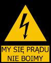 prąd_m