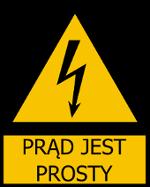 prąd4
